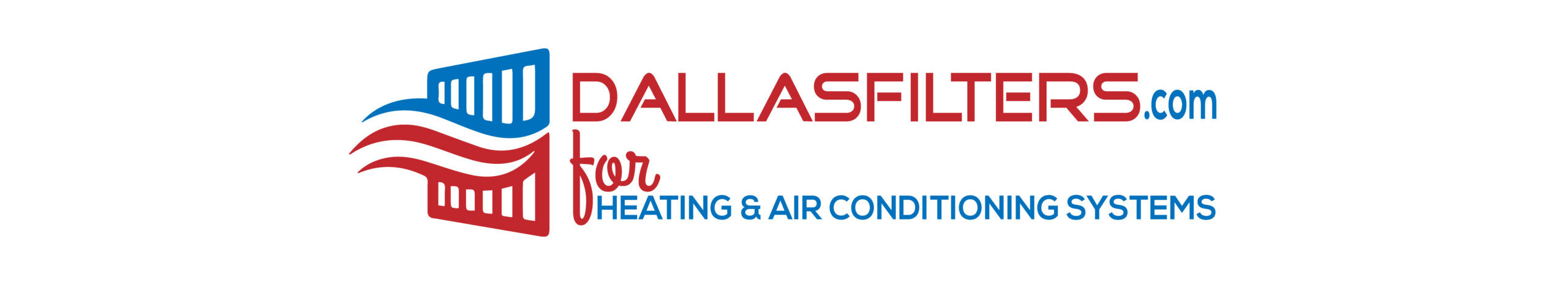 Heating and Air Filters – All Sizes – All Makes