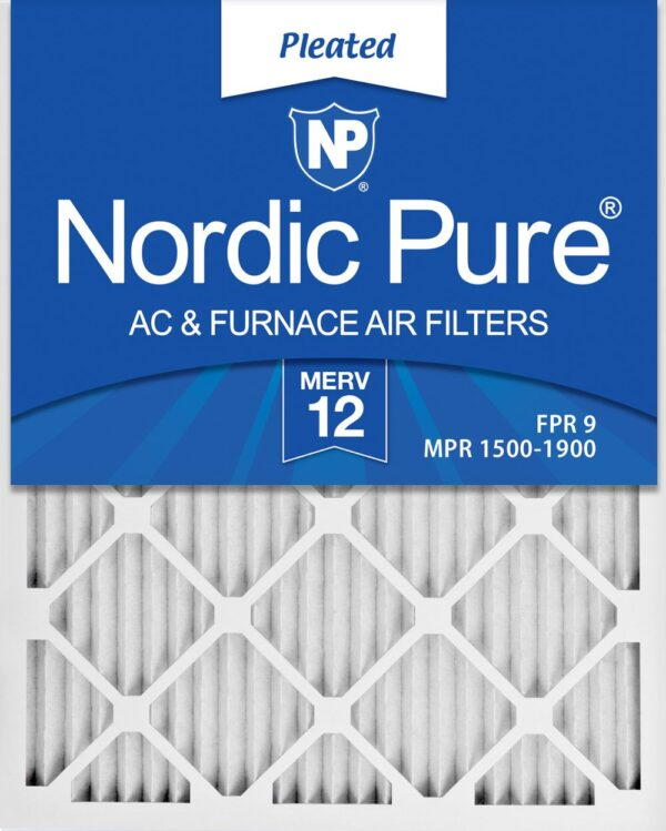 nordic-pure-ac-furnace-filter